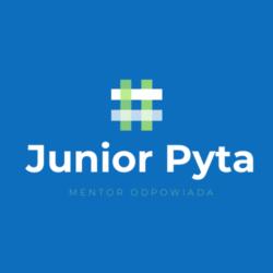 Junior pyta, mentor odpowiada… albo i nie :)